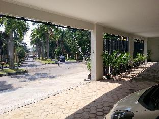 D Paragon Bukit Dieng Hotel