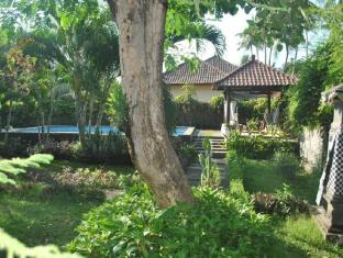 Lovina Villa Cinta - Bali