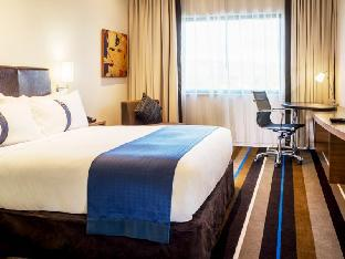 Фото отеля Holiday Inn Express Port Moresby