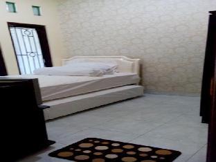 Rumah AA Jogja Guest House