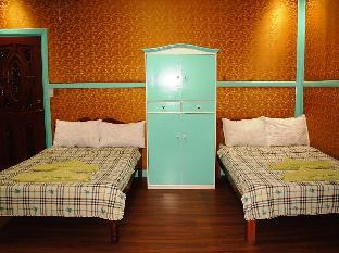 picture 5 of Cordova Home Village Resort
