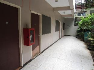 picture 4 of San Jose Pension