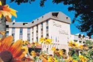 Soleil Vacances Parc Hotel