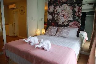 Pattaya Luxury design room อพาร์ตเมนต์ 2 ห้องนอน 1 ห้องน้ำส่วนตัว ขนาด 40 ตร.ม. – พัทยากลาง