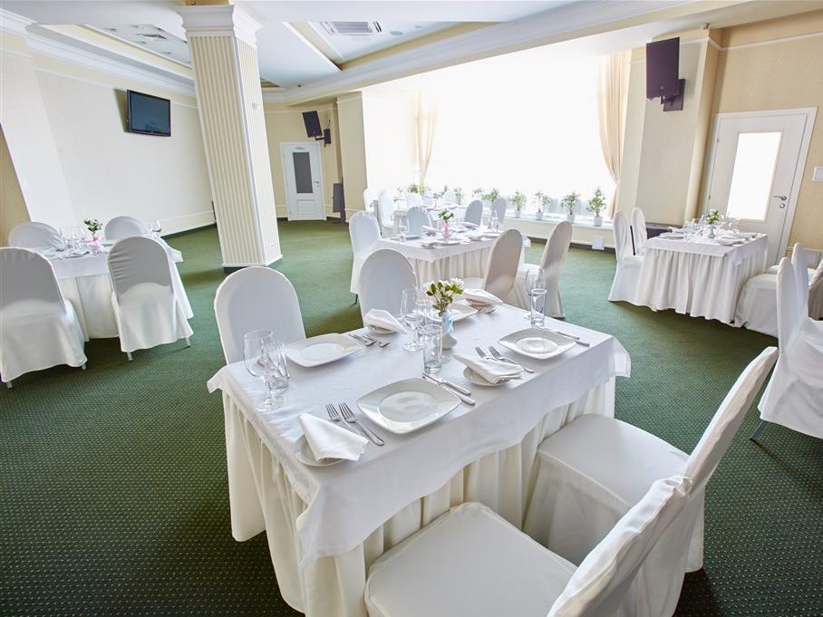 Meliot Spa-Hotel Discount