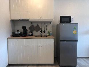 [プーケット空港周辺]アパートメント(30m2)| 1ベッドルーム/1バスルーム 1 BDR Apartment close to Naiyang Beach/Phuket