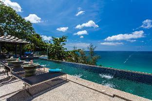 5 Bedroom Surin Beach Villa วิลลา 5 ห้องนอน 5 ห้องน้ำส่วนตัว ขนาด 140 ตร.ม. – สุรินทร์