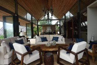 9 bedroom combination Ko Samui Villa วิลลา 9 ห้องนอน 9 ห้องน้ำส่วนตัว ขนาด 300 ตร.ม. – หาดบ่อผุด