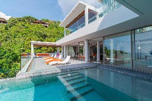 Incredibly Luxurious 6 bedroom Villa วิลลา 7 ห้องนอน 6 ห้องน้ำส่วนตัว ขนาด 250 ตร.ม. – กมลา