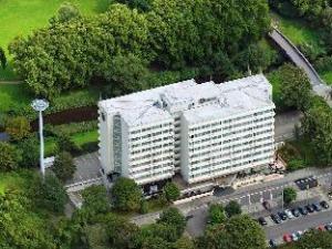 Best Western Leoso Hotel Leverkusen