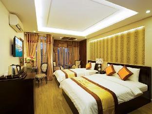 %name Hoang Dung Hotel   Hong Vina Ho Chi Minh City