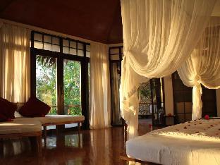 picture 2 of Mandala Villas and Spa