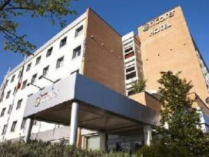 Ramada Encore Bologna-Hotel & Natural Spa