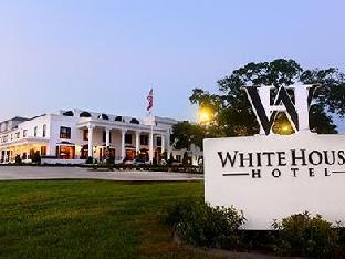 White House Hotel An Ascend Hotel Collection Member