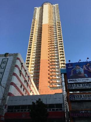 picture 5 of JDH 161 Boutique apartment 精品公寓