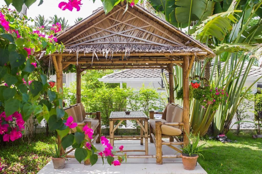 Free Anthong ticket+perfect beach location บ้านเดี่ยว 10 ห้องนอน 5 ห้องน้ำส่วนตัว ขนาด 150 ตร.ม. – เฉวงน้อย