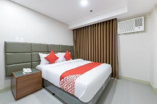 picture 1 of OYO 203 Lelita Hotel