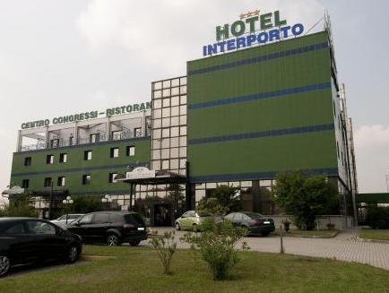 HotelTo