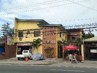picture 1 of La Hacienda Inn and Dormitories