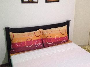 picture 2 of La Hacienda Inn and Dormitories