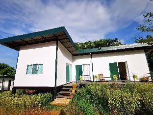 The mother's home  2 บ้านเดี่ยว 2 ห้องนอน 3 ห้องน้ำส่วนตัว ขนาด 80 ตร.ม. – ศรีสวัสดิ์
