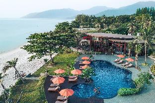 Khanom Beach Resort & Spa Khanom Beach Resort & Spa