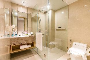 ディヴァラックス リゾート アンド スパ バンコク Divalux Resort and Spa Bangkok