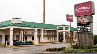 COUNTRY HEARTH INNS AND SUITES ATHENS Athens (AL) Alabama United States