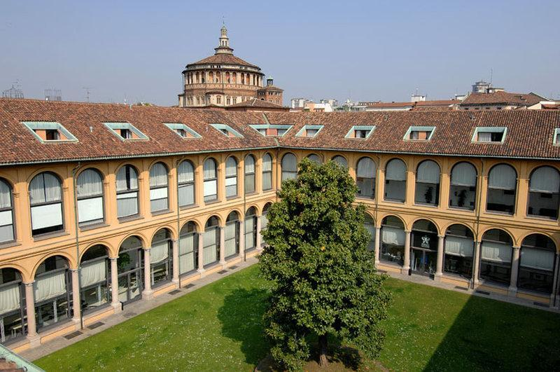 Hotel Palazzo Delle Stelline