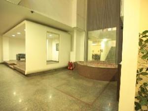 The Grand Olive Hotel - Noida