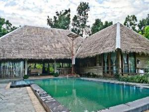 Melba's Farm Guest House
