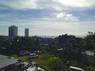 picture 3 of Cebu Guest Inn