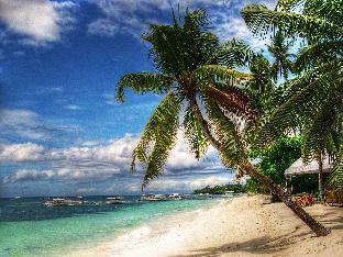 picture 3 of Alona Hidden Dream Resort
