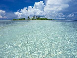 picture 4 of Alona Hidden Dream Resort