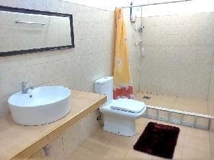 picture 2 of Alona Hidden Dream Resort