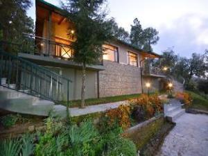 Anant Rasa - An Amritara Private Hideaway Hotel