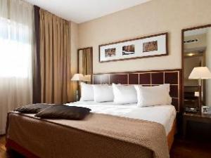 Eurostars Toledo Hotel
