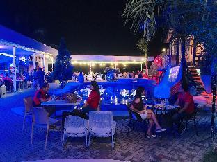 picture 3 of Estrella Del Mar Resort & Restaurant