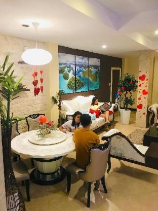 picture 4 of Estrella Del Mar Resort & Restaurant