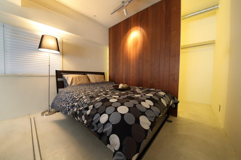Modern Luxurious Apt For 6p
