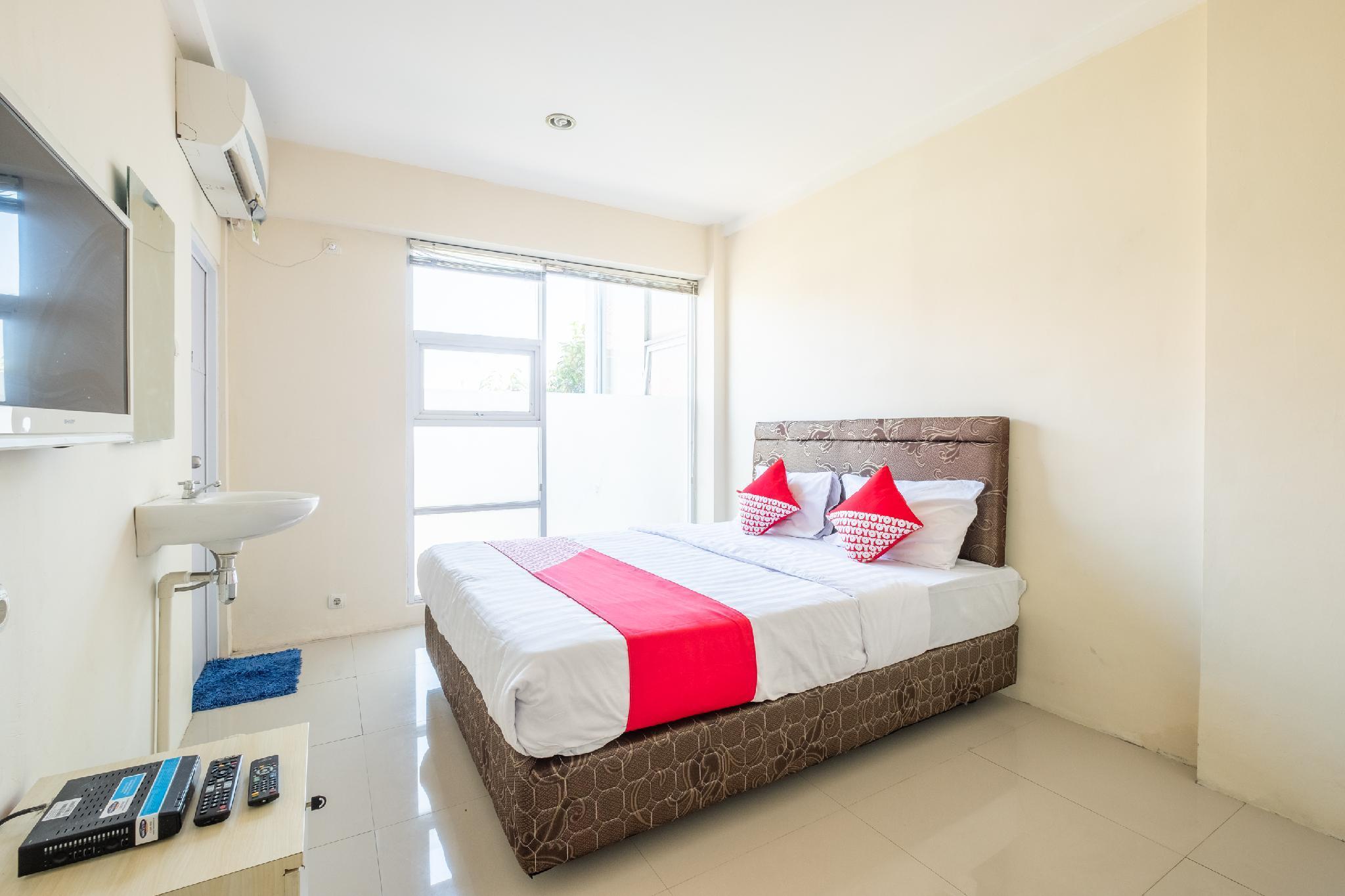 OYO 935 Bongo Residence