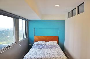 picture 4 of Fort Victoria 2BR +NETFLIX 25M WiFi (B14)