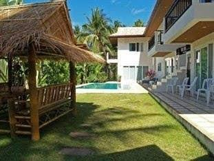 BEST Beach Locatiotion+FREE HONDA+transfer