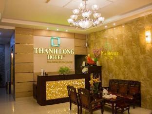 Thanh Long Dalat Hotel