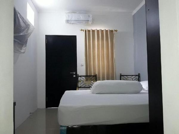 1Tu.House Apartment 1Room IDR200,000/1Day Bali