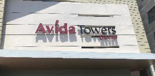 picture 1 of Avida Tower Davao (G8)