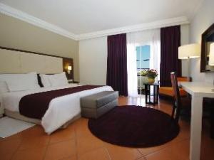 Kenzi Europa Hotel - All Inclusive