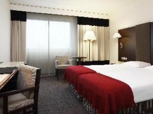 Nh Geldrop Hotel