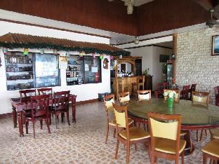 picture 2 of Sunshine Shin Beach Resort