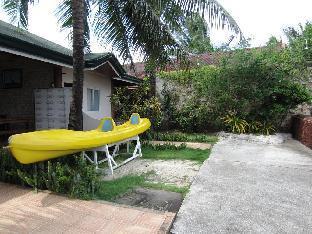 picture 4 of Sunshine Shin Beach Resort
